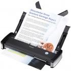 Canon: Mobiler Scanner mit USB 3.0