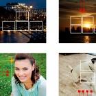 Casio: Szenenanalyse mit der Kompaktkamera
