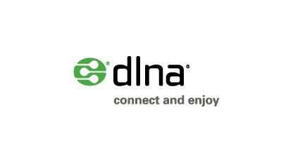 DLNA Premium Video setzt auf zentrale Set-Top-Box.