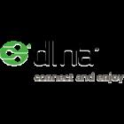 DLNA Premium Video: Fernsehen über Netz verteilen