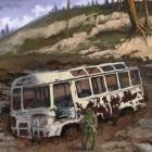 GSC Game World: Arbeit an Stalker 2 geht nach Betriebsferien weiter