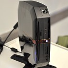 Acer Revo 70: Kompaktes Mediacenter mit Blu-ray und Minitastatur