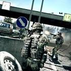 Battlefield 3: Entwickler fordern zum Melden von Cheatern auf