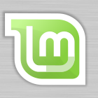 Linux Mint: Release Candidate mit KDE 4.7
