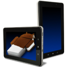 Viewsonic Viewpad E70: Tablet mit 7-Zoll-Display und Android 4.0 für 170 US-Dollar