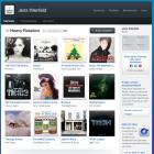 Rdio: Skype-Gründer bringt Musikdienst nach Deutschland