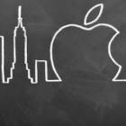 iPad: Apples Schulbuchpläne werden klarer