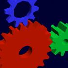 Grafiktreiber: VGEM rendert in 3D ohne Hardwarebeschleunigung