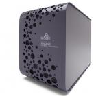 Iosafe: Wasser- und feuerfeste Festplatte mit USB 3.0