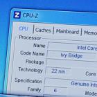 Ivy Bridge angespielt: F1 2011 mit DirectX 11 auf einem Ultrabook in der Praxis
