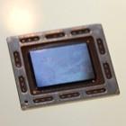 Ligthning Bolt: Drei Displays und Strom fürs Notebook über ein Kabel