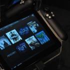 Fiona ausprobiert: Razers griffiges Spieletablet mit Core i7
