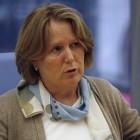 Diane Greene: Google holt VMware-Gründerin