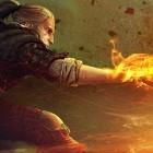 The Witcher 2: CD Projekt stoppt seine Abmahnanwälte