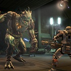 Star Wars The Old Republic: Anti-Aliasing und neuer Flashpoint am 17. Januar