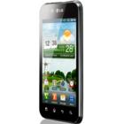 Optimus Black: LG liefert Android 2.3.4 nach vielen Verzögerungen