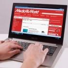 Elektronikdiscounter: Media Markt startet Onlineshop mit 5 Euro Versandkosten