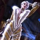 Soul Calibur 5 angespielt: Ezio und die starken Schönheiten