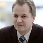 """Nokia Siemens Networks: """"In Mobilfunknetzen einfach keine Kapazität mehr vorhanden"""""""