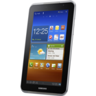 Android-Tablet: Samsungs Galaxy Tab 7.0 Plus N kostet 570 Euro