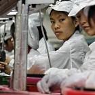 Apple: Tim Cook äußert sich zu Arbeitsbedingungen in Fabriken