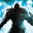 Petition Dark Souls: Über 70.000 PC-Spieler wecken Namco-Bandai auf
