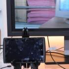 MyDP: Displayport lädt Tablets per USB-Stecker mit 10 Watt