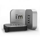 I'm Circle: Ein Prozessor und eine SIM für alle Geräte im Netz