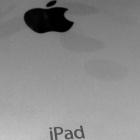 Gerüchte: iPad 3 mit LTE, Quad-Core-CPU und Retina-Display