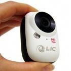 Liquid Image: Actionkamera mit WLAN