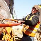 Netzausbau: Telekom mietet Glasfaserleitungen bei Netcologne