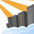AWS: Kostenlose Windows-Server bei Amazon