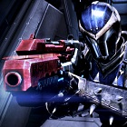 Bioware: Mass Effect 3 auf Origin mit deutschem Opt-in