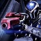 Bioware: Mass Effect 3 auf Origin mit deutschem Opt-in