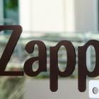 Zappos: Amazon-Tochter setzt Passwörter nach Hackereinbruch zurück
