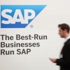Datango: SAP kauft Berliner Softwareunternehmen