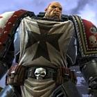 """Warhammer 40.000: """"THQ hat sein Line-up für 2014 nicht gestrichen"""""""