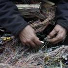 EU-Studie: Wechsel des Internet Service Providers selten