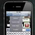 Apple: Whatsapp wieder im App Store