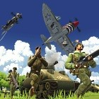 Battlefield Heroes & Co.: Neue Browsergame-Währung namens Play4Free-Funds