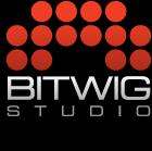 Audioproduktion: Bitwig Studio für Windows, Mac OS X und Linux