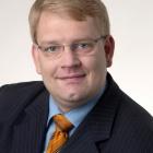 """Geheimdienstexperte: """"Deutsche IT-Infrastruktur ist extrem angreifbar"""""""