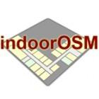 OSM: Openstreetmap auch für Innenräume möglich