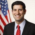 Salesforce: CIO der Obama-Regierung wechselt zu Cloud-Unternehmen