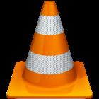 Videolan: VLC 2.0 RC1 kommt diese Woche