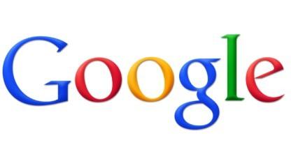 Google Sesame war nur ein Experiment.