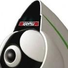 Arcade Camcon 32 Bit: Controllerlose Kinect-Konkurrenz für 30 Euro