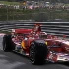Slightly Mad Studios: Test Drive Ferrari von den Shift-Entwicklern