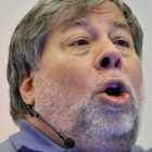 Kritik an Apples Siri: Steve Wozniak lobt Android-Sprachsteuerung