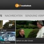 Xbox 360: ZDF-Mediathek ab heute in Xbox Live